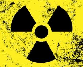 Что каждый должен знать о радиации?